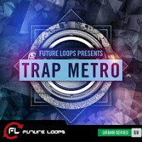 Trap Metro product image
