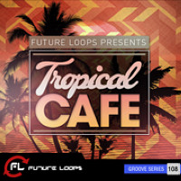 Tropical Cafe product image