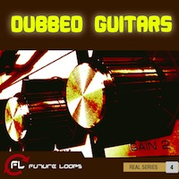 Dubbed Guitars product image