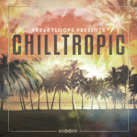 Chilltropic product image