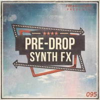 Pre-Drop Synth FX product image