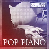 Pop Piano product image