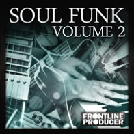 Soul Funk 2 product image