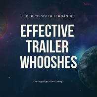 Effective Trailer Whooshes product image