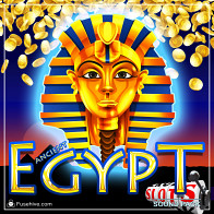 ANCIENT EGYPT SLOTS SOUND PACK product image