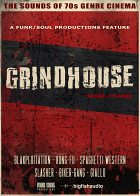 Grindhouse Cinematic Instrument