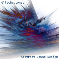 Abstract Sound Design product image