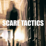 Scare Tactics product image