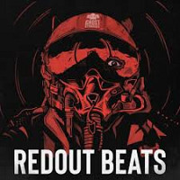 Redout Beats Hip Hop Loops
