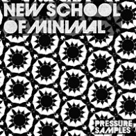 New School of Minimal product image