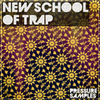 New School of Trap product image