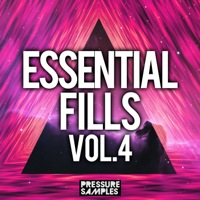 Essential Fills Vol.4 product image