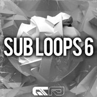 Sub Loops 6 product image