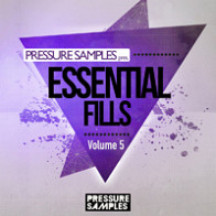 Essential Fills Vol. 5 product image