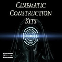 Cinematic Construction Kits product image