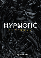 Hypnotic: Trapsoul product image