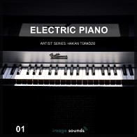 Electric Piano 1 product image