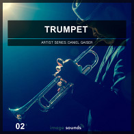 Trumpet 2 - Always Special product image