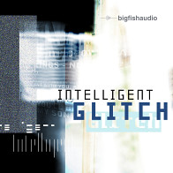 Intelligent Glitch product image