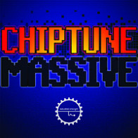 Chiptune Massive product image