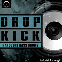 Drop Kick product image
