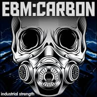 EBM Carbon product image