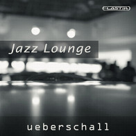 Jazz Lounge product image