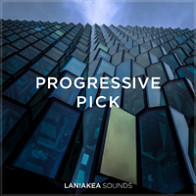 Progressive Pick product image