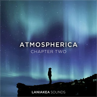 Atmospherica 2 product image