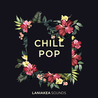 Chill Pop product image