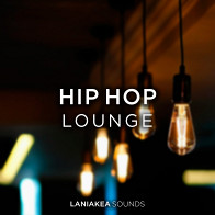 Hip Hop Lounge product image