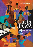 Latin Jazz 2 product image