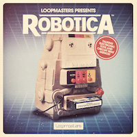 Robotica product image