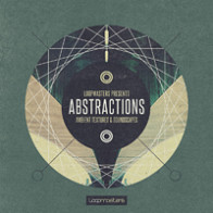 Abstractions product image