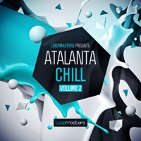 Atalanta Chill Vol2  product image
