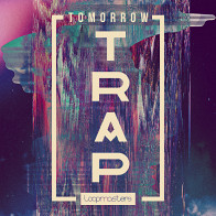 Tomorrow Trap product image