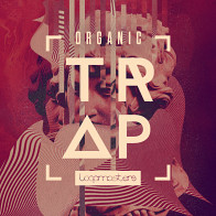 Organic Trap product image