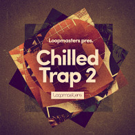 Chilled Trap 2 product image