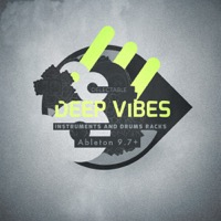 Deep Vibes product image