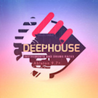 Deep House Kits product image