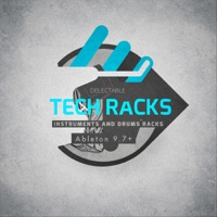 Tech Racks product image
