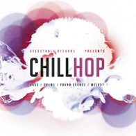 Chill Hop product image