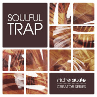 Creator Series: Soulful Trap product image