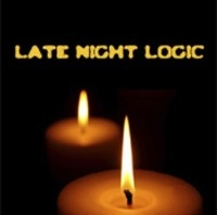 Late Night Logic product image