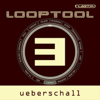 Looptool 3 product image
