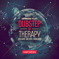 Dubstep Therapy product image