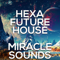 Hexa Future House product image