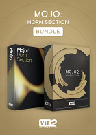 MOJO: Horn Section Bundle product image