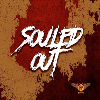 Souled Out product image