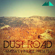 Dust Road product image